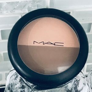 ✨RARE / DC / HARD TO FIND MAC ACCENTUATE SCULPT